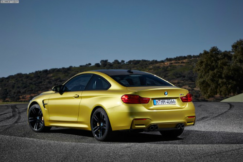 2014-BMW-M4-F82-Coupe-Austin-Yellow-F32-13-655x436