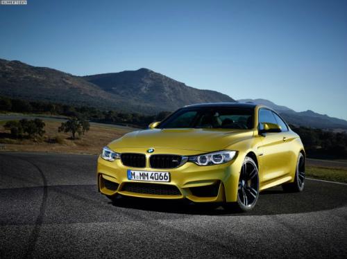 2014-BMW-M4-F82-Coupe-Austin-Yellow-F32-14-655x490