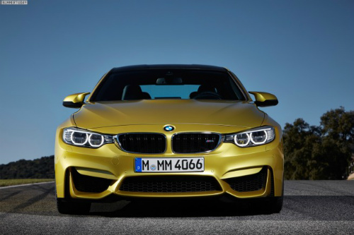 2014-BMW-M4-F82-Coupe-Austin-Yellow-F32-15-655x436