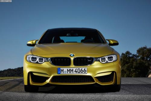 2014-BMW-M4-F82-Coupe-Austin-Yellow-F32-15-655x436
