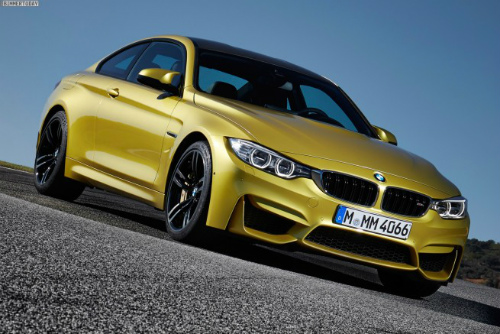 2014-BMW-M4-F82-Coupe-Austin-Yellow-F32-16-655x437