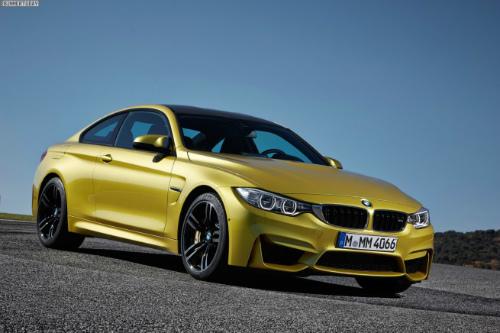 2014-BMW-M4-F82-Coupe-Austin-Yellow-F32-17-655x436