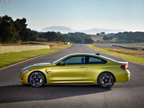 2014-BMW-M4-F82-Coupe-Austin-Yellow-F32-18-655x490