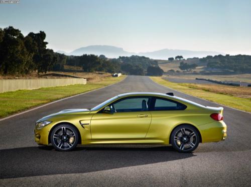 2014-BMW-M4-F82-Coupe-Austin-Yellow-F32-18-655x490
