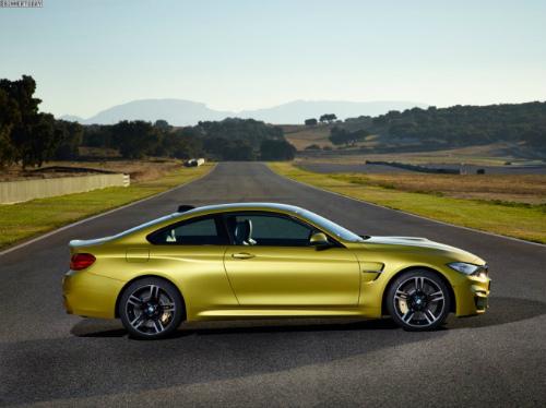 2014-BMW-M4-F82-Coupe-Austin-Yellow-F32-19-655x490