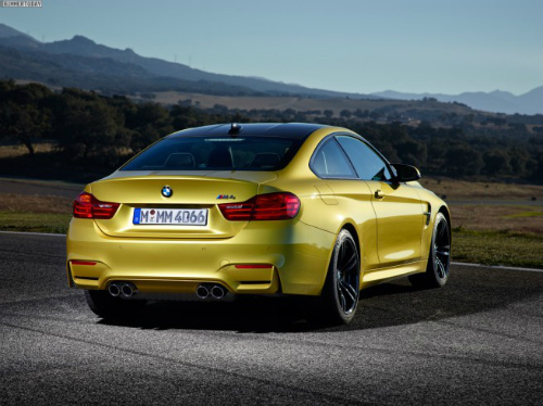 2014-BMW-M4-F82-Coupe-Austin-Yellow-F32-20-655x490