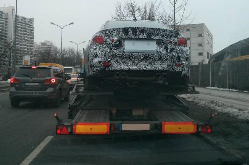 2014-BMW-M4-F82-Erlkoenig-Spyshot-655x435-2