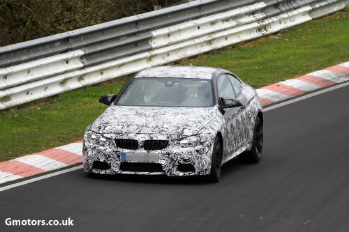 2014-BMW-M4-front-2-2