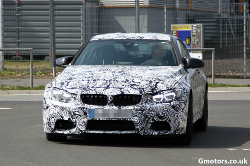 2014-BMW-M4-front-2