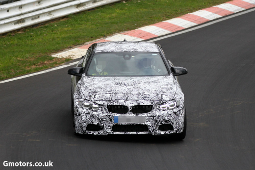 2014-BMW-M4-front-3-2