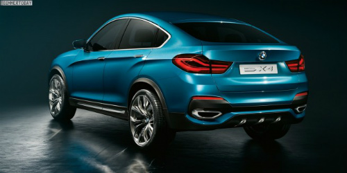 2014-BMW-X4-F26-Concept-Heck-655x327-2