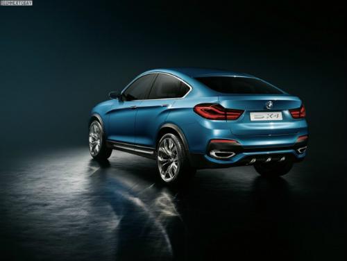 2014-BMW-X4-F26-Concept-Shanghai-Motor-Show-2013-02-655x492-2