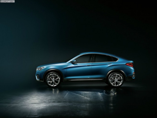 2014-BMW-X4-F26-Concept-Shanghai-Motor-Show-2013-03-655x492-2