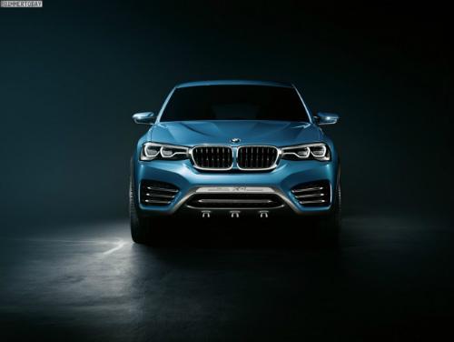 2014-BMW-X4-F26-Concept-Shanghai-Motor-Show-2013-04-655x492-1