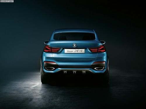 2014-BMW-X4-F26-Concept-Shanghai-Motor-Show-2013-05-655x492-2