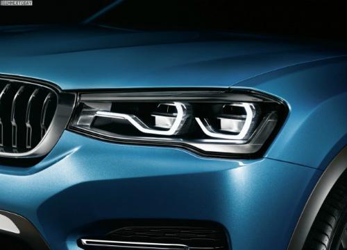 2014-BMW-X4-F26-Concept-Shanghai-Motor-Show-2013-06-655x473-2