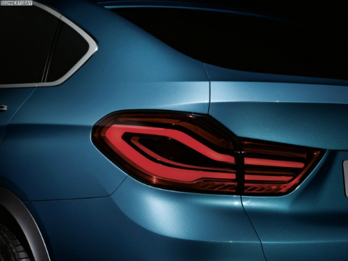 2014-BMW-X4-F26-Concept-Shanghai-Motor-Show-2013-07-655x491-1