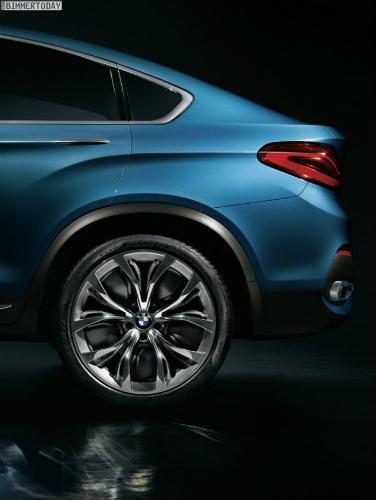 2014-BMW-X4-F26-Concept-Shanghai-Motor-Show-2013-08-655x871-2