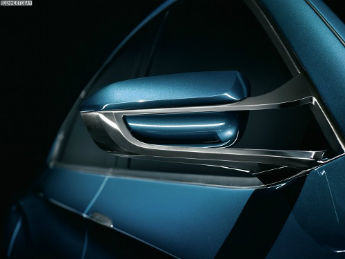 2014-BMW-X4-F26-Concept-Shanghai-Motor-Show-2013-09-655x491-2