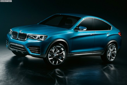 2014-BMW-X4-F26-Concept-Shanghai-Motor-Show-2013-655x438-2