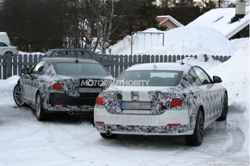 2014-bmw-4-series-coupe-spy-shots_100420096_l-2