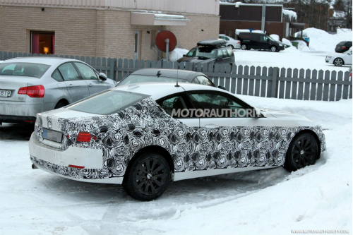 2014-bmw-4-series-coupe-spy-shots_100420097_l-2