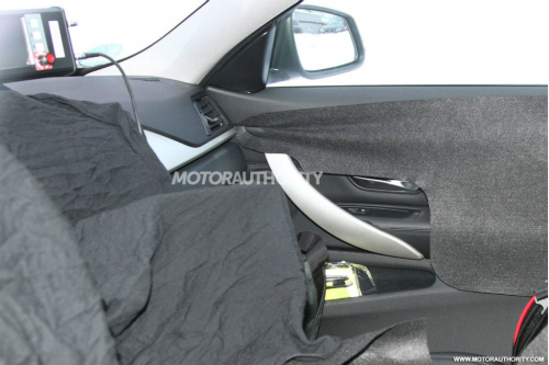 2014-bmw-4-series-coupe-spy-shots_100420099_l-2
