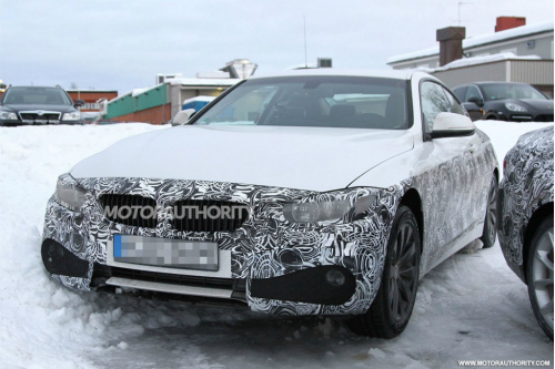 2014-bmw-4-series-coupe-spy-shots_100420100_l-2