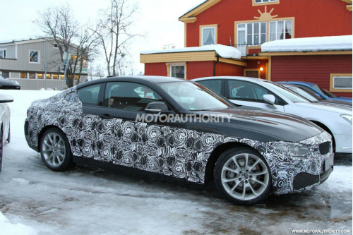 2014-bmw-4-series-coupe-spy-shots_100420101_l-2