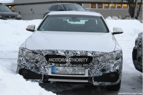 2014-bmw-4-series-coupe-spy-shots_100420102_l-2