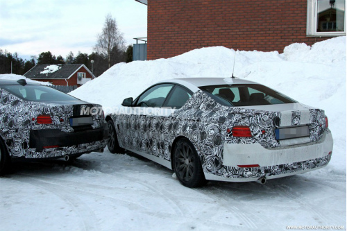 2014-bmw-4-series-coupe-spy-shots_100420106_l-2