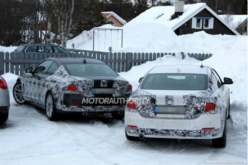 2014-bmw-4-series-coupe-spy-shots_100420107_l-2
