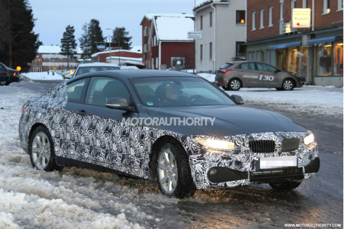 2014-bmw-4-series-coupe-spy-shots_100420108_l-2