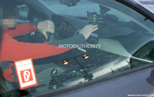 2014-bmw-4-series-coupe-spy-shots_100420110_l-2