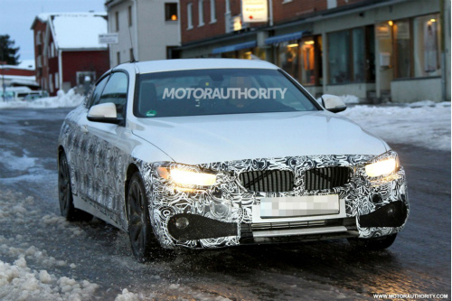 2014-bmw-4-series-coupe-spy-shots_100420111_l-2