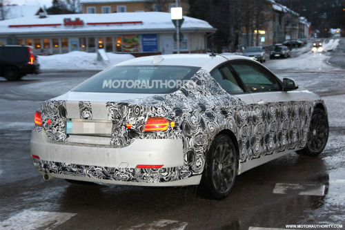 2014-bmw-4-series-coupe-spy-shots_100420113_l-2