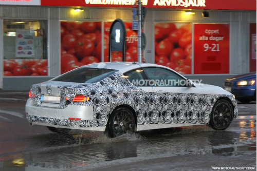 2014-bmw-4-series-coupe-spy-shots_100420114_l-2