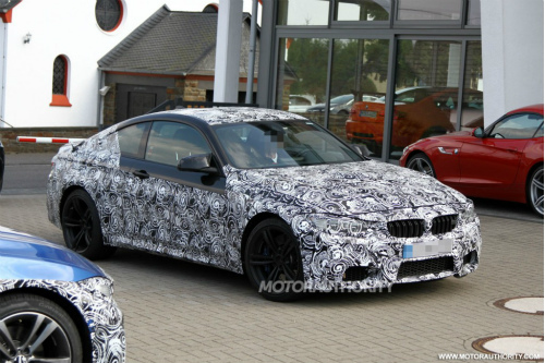 2014-bmw-m4-spy-shots_100425626_l-2