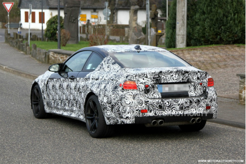2014-bmw-m4-spy-shots_100425627_l-2