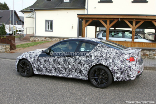 2014-bmw-m4-spy-shots_100425628_l-2