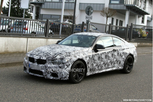 2014-bmw-m4-spy-shots_100425630_l-2
