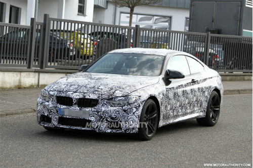 2014-bmw-m4-spy-shots_100425631_l-2