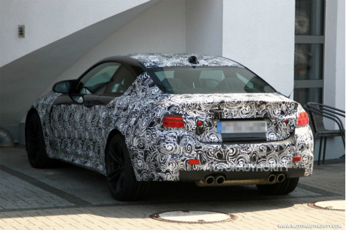 2014-bmw-m4-spy-shots_100425632_l-2