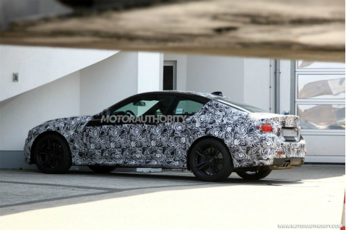 2014-bmw-m4-spy-shots_100425633_l-2
