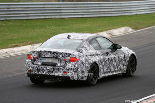 2014-bmw-m4-spy-shots_100425635_l-2
