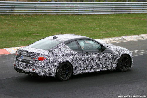 2014-bmw-m4-spy-shots_100425636_l-2