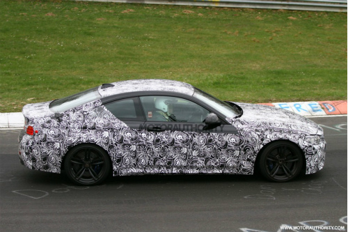2014-bmw-m4-spy-shots_100425637_l-2