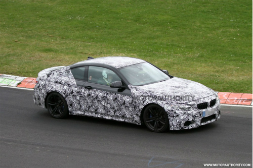 2014-bmw-m4-spy-shots_100425638_l-2