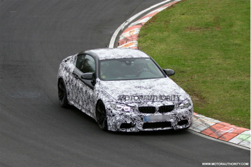 2014-bmw-m4-spy-shots_100425639_l-2