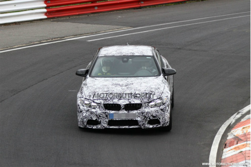 2014-bmw-m4-spy-shots_100425640_l-3